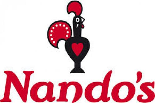 Nandos Brown Street