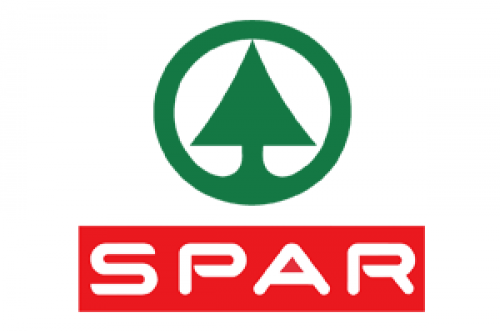 Super Spar Skilpad Road