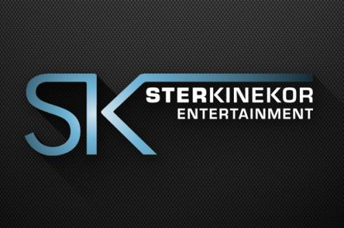 Ster-Kinekor Junction Maponya