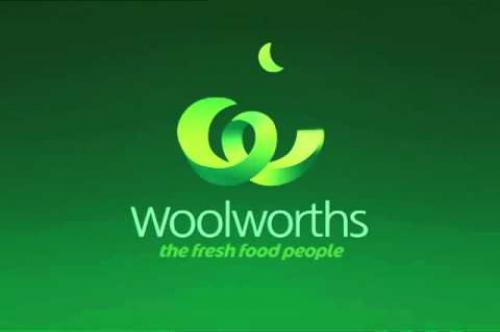 Woolworths Cafe East Rand Mall