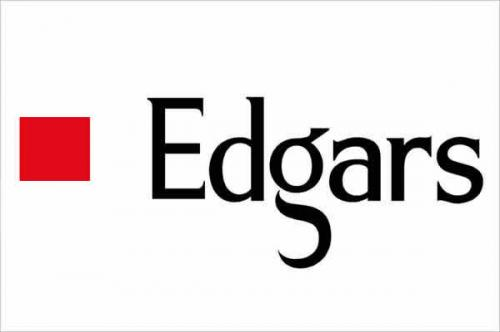 Edgars Ring Road