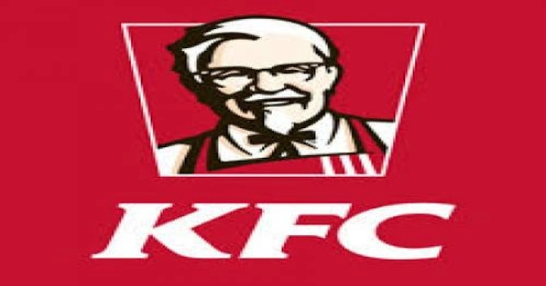 KFC Commercial Rd