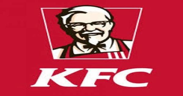 KFC Protea Glen