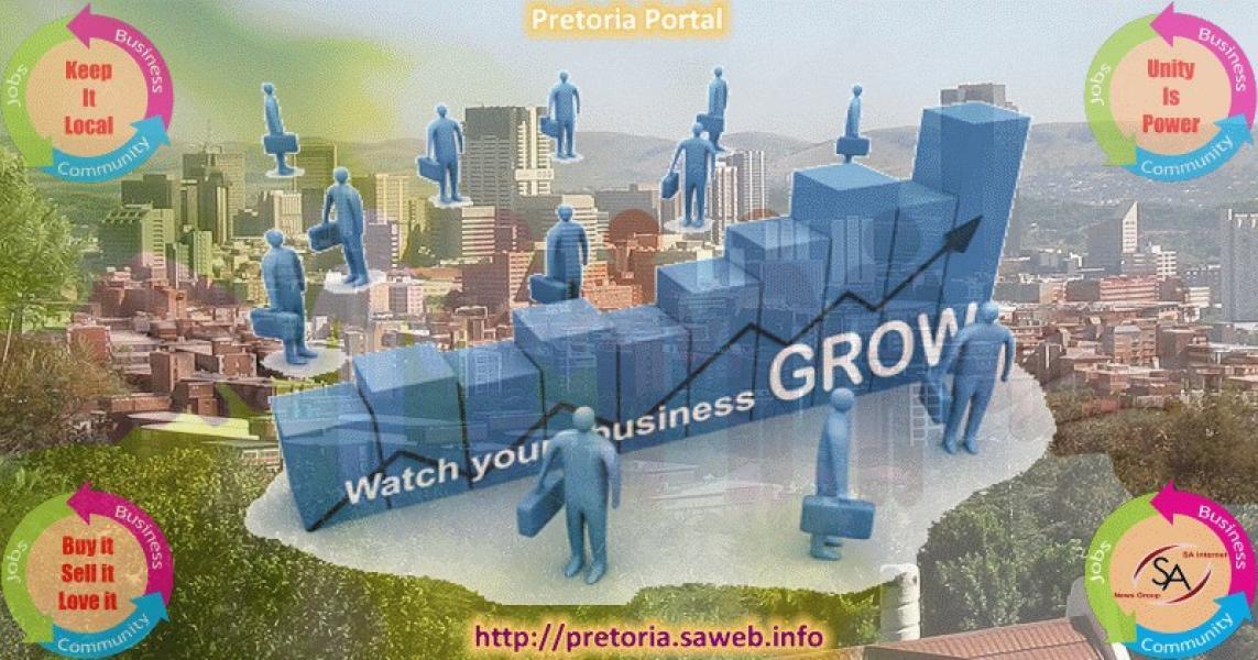 Town Portal Group