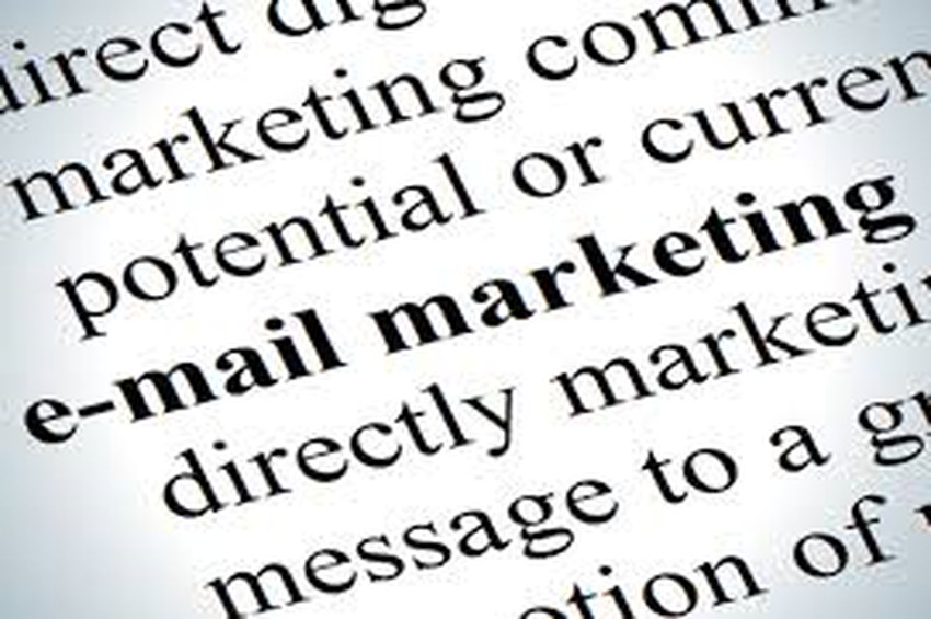 Understanding Email Marketing