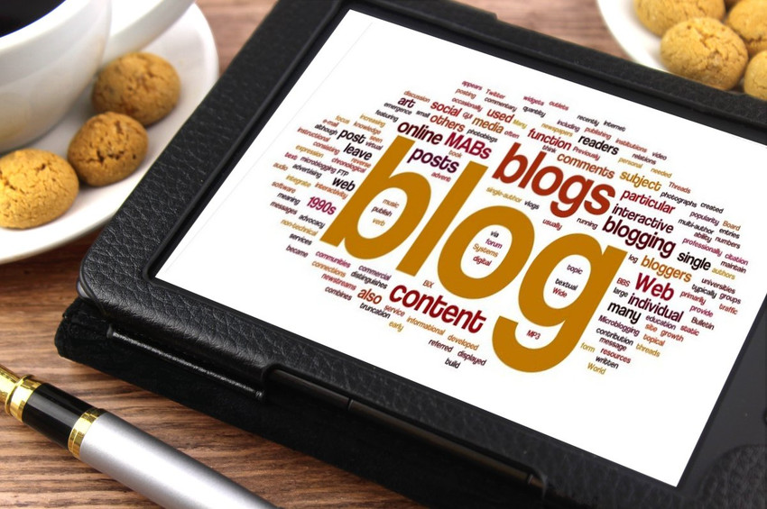 Top Blogging Tools: Which Is Which?