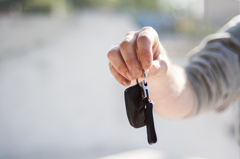 Things To Avoid When Buying Used Cars