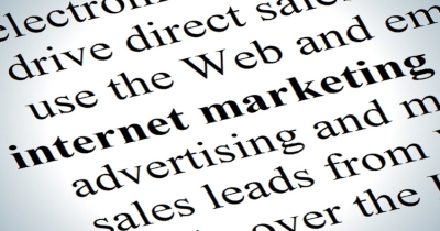 Hiring A Consultant For Internet Marketing