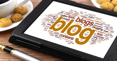 The Growth Of Blogging As A Career