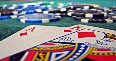 The Best Gambling Spots Online