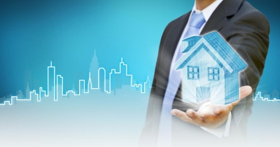 Methods Of Generating Real Estate Leads