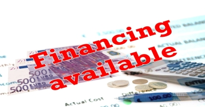 Are You Considering Re-financing?