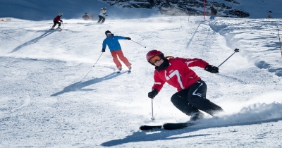 Great European Skiing Destinations
