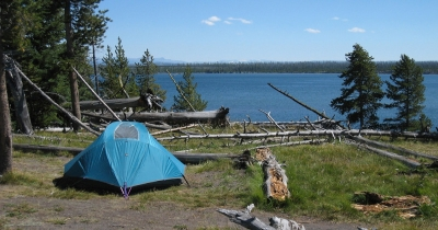 Tips For An Exciting Camping Trip