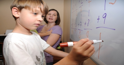 Is Your Home Conducive Enough For Homeschooling