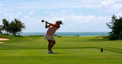Some Tips To Improve Your Golf Swing