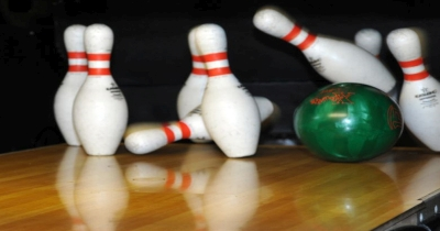 Bowling Safety: Playing Out Of Harm's Way