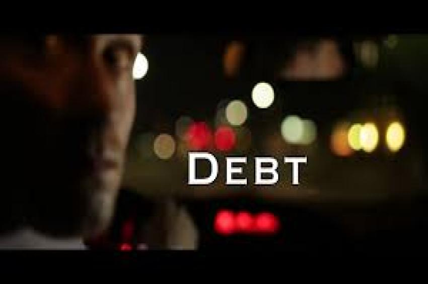 Understanding The Basic Concepts Of Debt