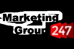 SA Internet News Group