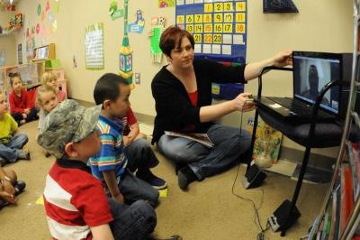 Preschools And Childcare In Sa
